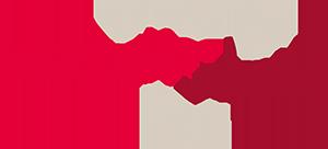 Herzenssache Ivonne Schoenfeld Logo