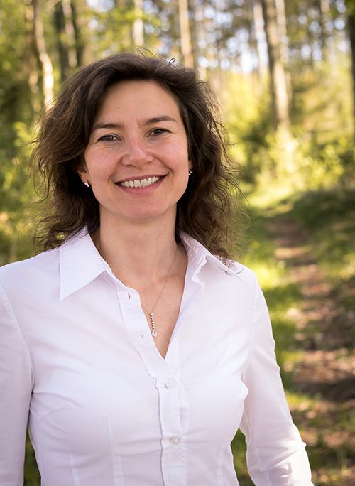 Ivonne Schönfeld - Herzenssache - Elternbegleitung - Unterstützung bei Unsicherheit und Stress